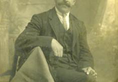 David Kelly, Billamore
