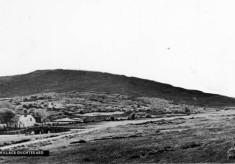 Leam Village