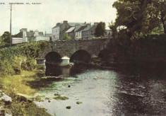 Oughterard Bridge