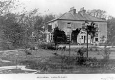 Ardvarna House