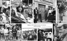Queen of Connemara, Connacht Tribune