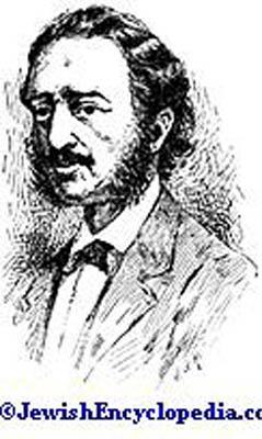 Hermann Pückler-Muskau (Fürst von)