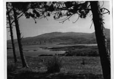 Lough Corrib
