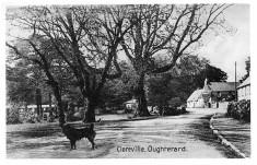 Clareville, Oughterard