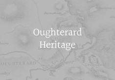 Oughterard and Irelands Mayfly Festival