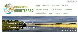 Discover Oughterard | Discover Oughterard