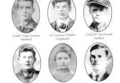 The Tuam Martyrs
