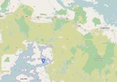 Clynagh Island