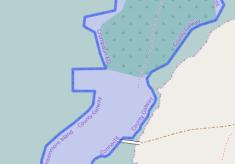 Evneenmore Island