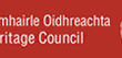 Adopt A Monument - Irish Heritage Council