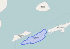 Illaunfaddamore