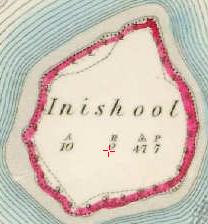 Inishool