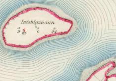 Inishlannaun