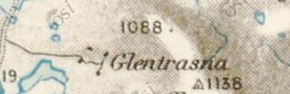 Glentrasna