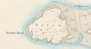 Golam