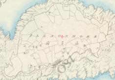 Illaunmore
