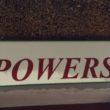 Mike Power's Pub