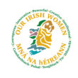 Celebrating 'Our Irish Women'