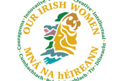 Celebrating 'Our Irish Women'