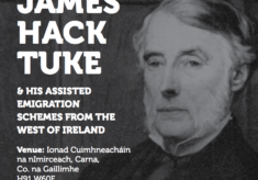 Conference: Remembering James Hack Tuke Oct 4th & 5th 2019