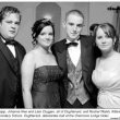 St Paul's Debs at The Oranmore Lodge Hotel 2006