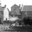 Scoil an Chlochair, Uachtar Ard - 1857-2010 Uimhir Rolla: 13439R