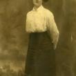 Winifred  Donnellan