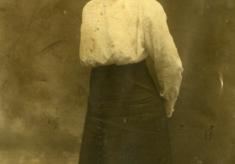 Billymore (Carrowntobar)