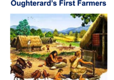 Neolithic Oughterard Presentation April 2019