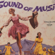 The Sound of Music - Oughterard Musical April 1968