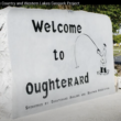 Oughterard - Joyce Country and Western Lakes Geopark Project