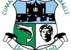 Oughterard GAA