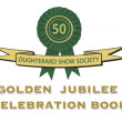 Oughterard  Agricultural Show Book