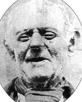 Colm De Bhailìs
