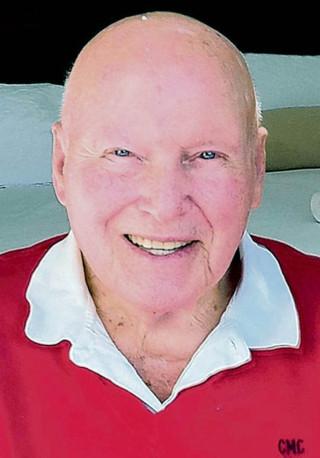Cummin Clancy