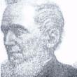 Rev. Alexander Dallas