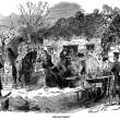 Famine Folklore