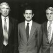 Memories of Frank O'Halloran