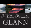 """Read  """"A Valley Remembers"""""""