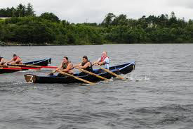 Oughterard Currach Racing Club