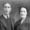 Jim and Mary Curran