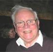 Ken Monaghan - A tribute