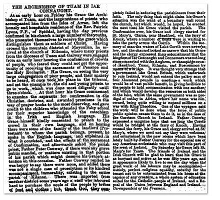 The Nation. Aug 8. 1868