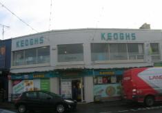Keogh's Businesses