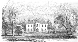 Lemonfield C. 1865
