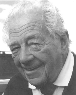 Michael Previté