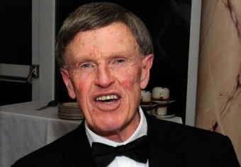 Mick Molloy