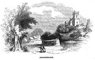 Oughterard1853 | James Fraser