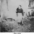 Mary Acton