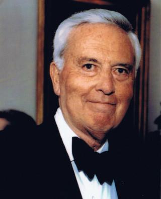 William M. Fine